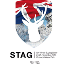 stag-m
