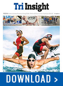 Triathlon Insight