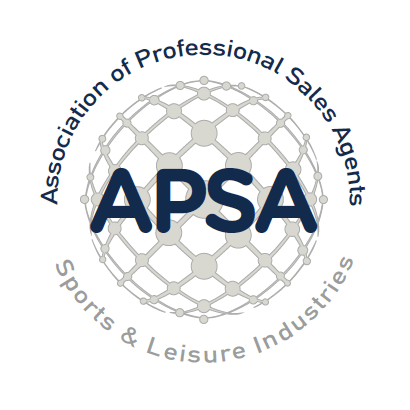 Association of Professional Sales Agents