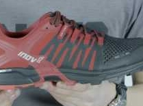 inov-8 ROCLITE 305 & 305GTX trail running shoes
