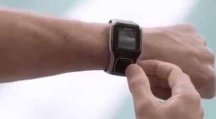 tomtom multi sport cardio gps watch review - gps best reviews