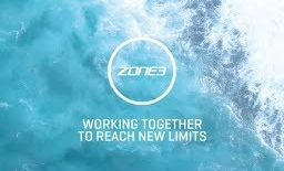 Reaching New Limits | Zone3 2018 Collection