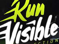 Brooks Run Visible Collection