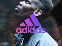 Creativity is the Answer - adidas