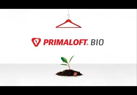 Introducing PrimaLoft Bio