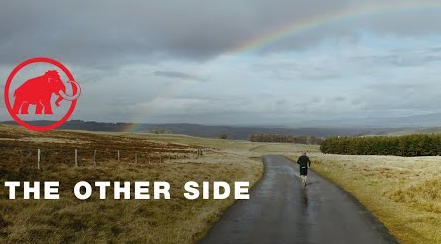 The Other Side | PAPYRUS Awareness - Helpline for young people with suicidal thoughts
