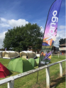 National Camping Show Launched