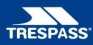 Trespass becomes Freedom & STAG supplier