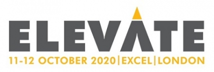 Important news about the postponement of Elevate 2020