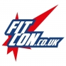 FitCon an event for the fitness industry by the fitness industry
