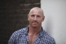 Gareth Thomas to give keynote address at Elite Sports Expo