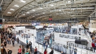 ISPO Digitize Summit: The highlights of the first digital event for the sports industry