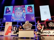 ISPO moves eSports further into focus