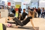 "ISPO Munich to focus on ""Health, Physical Activity and Sport"""
