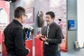 Anniversary year for ISPO Beijing