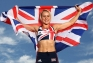 Jenny Meadows to attend SCROPS