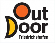 OutDoor Friedrichshafen has become media partners with Sports Insight.