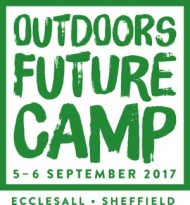 Outdoors Future Camp - ISPO Academy speaker line-up announced