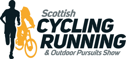 Third Year Of Scottish Cycling Running And Outdoor Pursuits Show promises to be bigger  and better