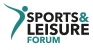 The Sports & Leisure Forum, organised by Forum Events Ltd, are excited to announce Sports Insight