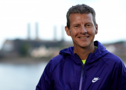 Steve Cram and further speakers confirmed for The National Running Show 2020