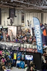 More sponsors and exhibitors for The National Running Show Birmingham 2020