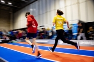 The National Running Show announces Sustainability Policy