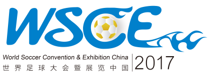 WSCE 2017- Game on of China's Booming Soccer Market