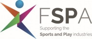 COVID-19: FSPA is lobbying on behalf of the sports industry