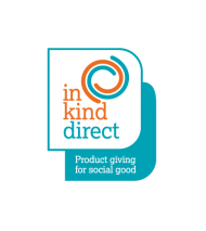 OIA announces partnership with product distribution charity, In Kind Direct