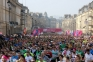 Intersport is the official sports retail partner of the vitality Bath Half Marathon