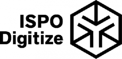 Invitation to the first ISPO Digitize Summit