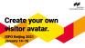 ISPO Beijing 2021_Avatar Offer