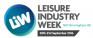 Leisure Industry Week teams up with Sports Insight Magazine
