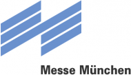 MESSE MÜNCHEN RESTRUCTURES COMPANY AND REDUCES THE SIZE OF ITS BOARD OF MANAGEMENT