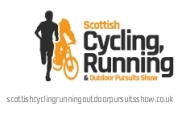 Sports Insight team up with the Scottish Cycling, Running and Outdoor Pursuits Show