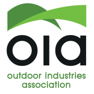 Ordnance Survey in partnership with the OIA launches the New 'GetOutside-Inside' Hub