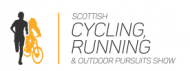 We are excited to announce that tickets are now on sale for Scottish Cycling, Running and Outdoors