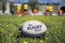 The RFU are backing The Rugby Show