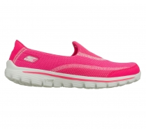 Women's Skechers GOwalk 2 Walking Shoes
