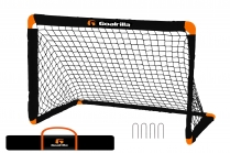 Gorilla Training Mini portable goal