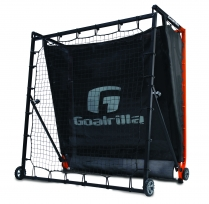 Goalrilla Multi-Sport Trainer