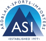 Ardblair Sports Importers Ltd