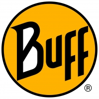 Buffera Ltd
