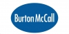 Burton McCall Ltd