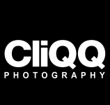 CliQQ Photography