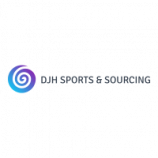 DJH Sports & Sourcing Agencies Ltd