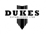 Dukes Cricket