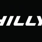 Hilly