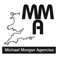 Michael Morgan Agencies